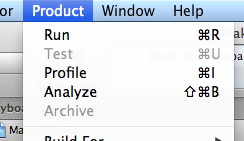 archive_xcode.png