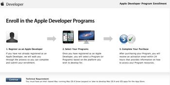 iOSDevProg02.png