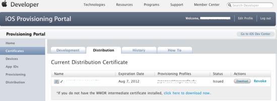 Certificate-Distribution.png