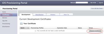 iOS Provisional Portal2.png